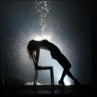 BWW Reviews: FLASHDANCE Brings the '80s to Life in Exciting Production at the Wharton Center