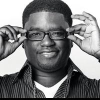 Lil Rel Performs at Comix At Foxwoods, Now thru 8/31