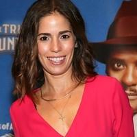 DEVIOUS MAIDS' Ana Ortiz to Guest Star on BLACK-ISH
