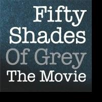 FIFTY SHADES OF GREY Gets August 2014 Release Date