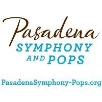 Pasadena Symphony's Holiday Candlelight Concert Set for 12/13