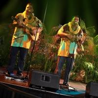 Music for the Generations Concert Set for Today at Waikiki Beach Walk