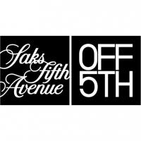 Saks Fifth Avenue OFF 5TH Opens First Store in Boca Raton, FL