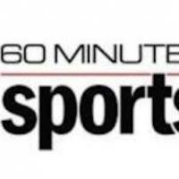 USA Men's Soccer Coach Jurgen Klinsmann Set for 60 MINUTES SPORTS Tomorrow