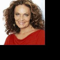 Brown Shoe Company Makes Licensing Agreement with Diane von Furstenberg
