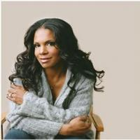Audra McDonald on Why She Won't Sing Billie Holiday on Current Tour: 'It Would Feel Out of Context'