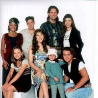 The Hub to Premiere 90's Hit Sitcom BLOSSOM Beginning 7/7