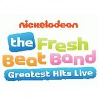 The Fresh Beat Band Unveils Set List for Fox Theatre Performance, 11/15