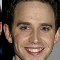Breaking News: Santino Fontana & Tony Shalhoub to BOTH Play 'Moss Hart' in Upcoming ACT ONE