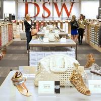 DSW Opening 19 New Stores This Spring