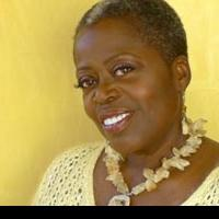 Lillias White & Billy Stritch to Close Bay Area Cabaret Season at the Venetian Room, 5/31