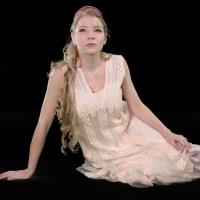 The Hilberry Theatre Stages ROMEO AND JULIET, Now thru 12/13