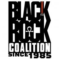 Pace Presents Welcomes The Black Rock Coalition Orchestra's DEEP ROOTS OF ROCK AND ROLL Tonight