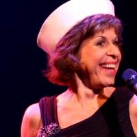 BWW TV Exclusive: ON THE TOWN with the Hilarious Jackie Hoffman- Episode 1!