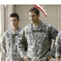 FOX to Premiere New Series ENLISTED, 1/10