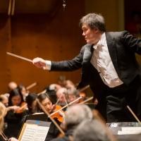 Medici.tv Streams Live Webcast of NY Philharmonic at Philharmonie de Paris Today