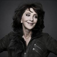 BWW Interview: Andrea Martin On Her New Book 'LADY PARTS'
