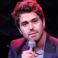 Exclusive: Josh Young's 'Heaven On Their Minds' From JESUS CHRIST SUPERSTAR At BWW's THE LORD & THE MASTER