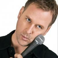 Treehouse Comedy Welcomes Dave Coulier and More This Month