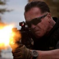 Review Roundup: SABOTAGE Shoots Its Way Into Theaters Friday