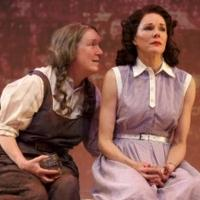 Photo Flash: First Look at Kristine Nielsen, Carolyn McCormick & More in A.R. Gurney's WHAT I DID LAST SUMMER at Signature Theatre