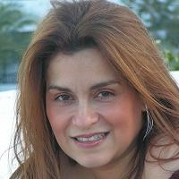 BWW Interviews: Ana Isabel O's New Children's Books Bear the Mark of Enduring Classics
