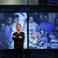 Review Roundup: 700 SUNDAYS Opens on Broadway - All the Reviews!