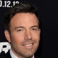 Ben Affleck & LeBron James to Present at 2013 ESPYS