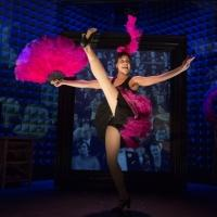 Review Roundup: JOSEPHINE AND I Opens at the Public
