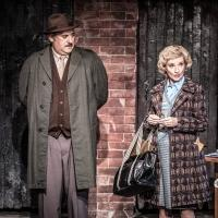 BWW Reviews: EAST IS EAST, New Alexandra Theatre Birmingham, January 14 2015
