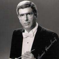 CINE Announces The Marvin Hamlisch Film Scoring Contest