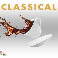 The Oakland East Bay Symphony Partners with Blue Bottle Coffee for a CUP OF CLASSICAL, 4/2