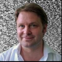 BWW Interviews: Sven Ortel, Master Projection Designer