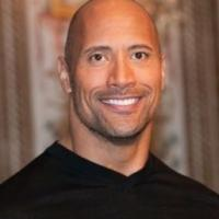Dwayne Johnson to Star in Film Adaptation of NOT WITHOUT HOPE