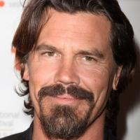 Josh Brolin Joins Paul Thomas Anderson's INHERENT VICE