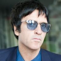 Johnny Marr Unveils New Song 'The It-Switch'; Announces U.S. Fall Tour