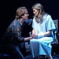 BWW Reviews: Weston Playhouse Presents NEXT TO NORMAL