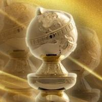 GOLDEN GLOBE Scorecard: Nominations by Studio, Network and Series & More!