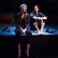 Photo Flash: First Look at Tarragon Theare's SEXTET, Opening Tomorrow