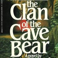 Lifetime Orders Drama Pilot Based on Jean Auel's THE CLAN OF THE CAVE BEAR