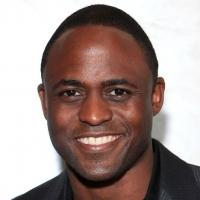 Actor And Comedian Wayne Brady To Host 2014 BET HONORS