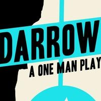 BWW Previews: A Different Kind of March Madness in Des Moines