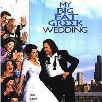 MY BIG FAT GREEK WEDDING 2 to Hit Theaters This March