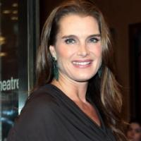 Brooke Shields to Guest Star on THE MICHAEL J. FOX SHOW