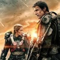 EDGE OF TOMORROW Tops Movies on Demand Titles, Week Ending 10/19