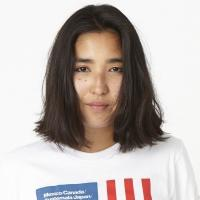 American Apparel Supports Immigrant Community Through Fashion