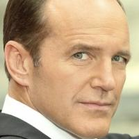 BWW Interviews: Clark Gregg Talks MARVEL's AGENTS OF S.H.I.E.L.D, Hydra & His New Title