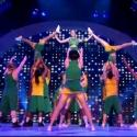 STAGE TUBE: BRING IT ON: THE MUSICAL Performs on 'America's Got Talent'