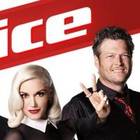 NBC's THE VOICE Retains 88% of Last Week's Ratings in Key Demo