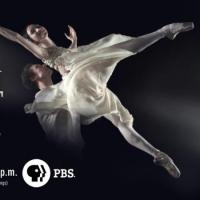 Ric Burns' New Documentary AMERICAN BALLET THEATRE: A HISTORY Premieres on THIRTEEN's American Masters Series Tonight